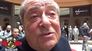 ARUM REVEALS WHAT PACQUIAO RECENTLY SAID ABOUT FIGHTING TERRENCE CRAWFORD AND AMIR KHAN