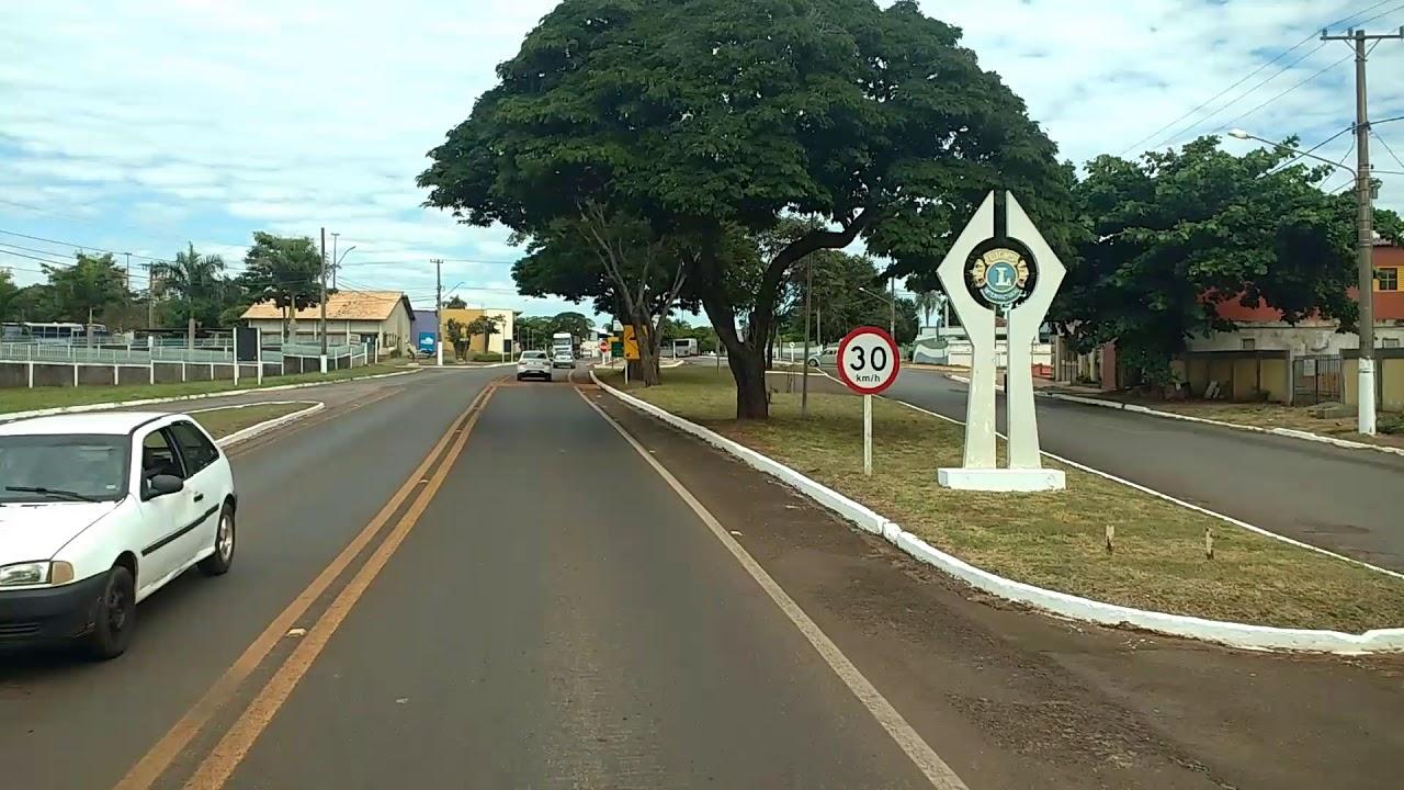 Guia Lopes da Laguna Mato Grosso do Sul fonte: i.ytimg.com