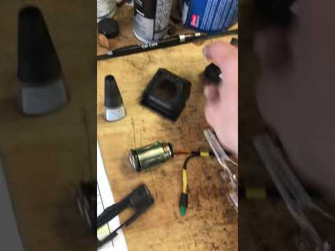Safc2 Install