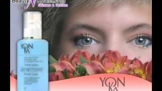 Yonka Lait Nettoyant : Yonka Skin care : Yonka Paris : Beautynhealth Thumbnail