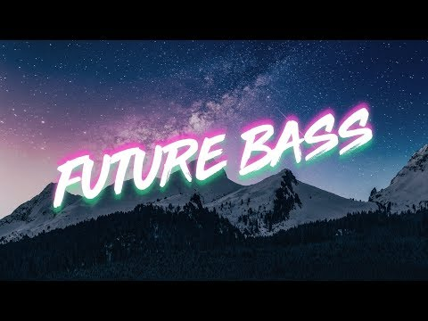 Electronic Future Bass