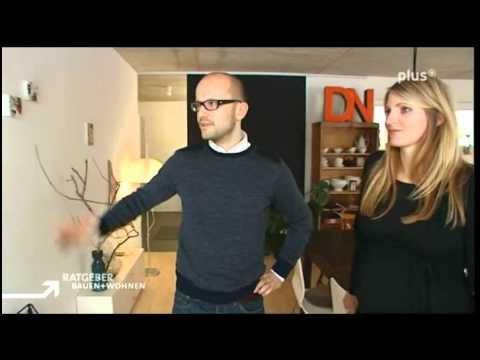 Einfamilienhaus Mit Mini Budget Haus Des Jahres 2010 Youtube