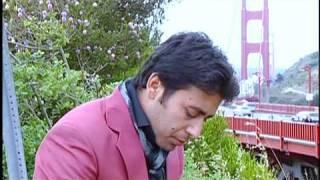 Shafiq Mureed Newest video shabo roz feraq