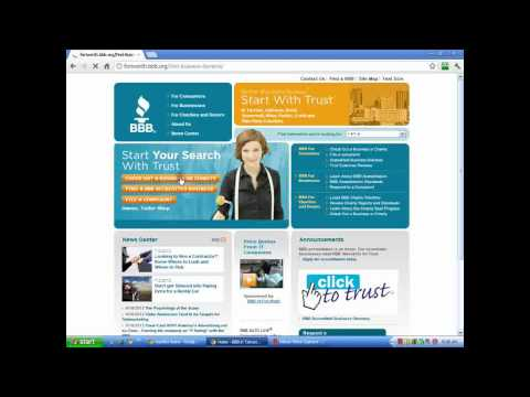 Credit Card Consolidation Loans from YouTube · Duration:  54 seconds