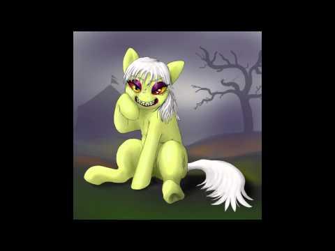 SandJosieph - Carnival Cat vs. Ponyville (33 1/3 RPM)