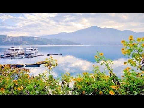 taiwan---sun-moon-lake