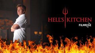 Hell's Kitchen (U.S.) Uncensored - Season 5 Episode 15 - Full Episode