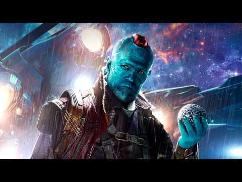 Peter Roe - Honorable Death (feat. Ùyanga Bold) [Powerful Epic Music]