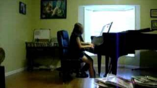 Duet with Piano instructor