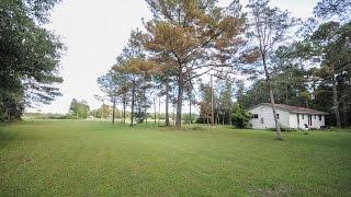 195 Audie Clark Rd, Quincy, FL 32351