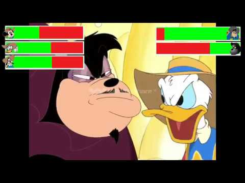 mickey donald goofy the three musketeers watch online