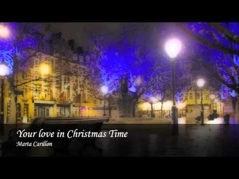 Your Love in Christmas Time