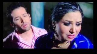 Yaad Piya Ki Aye - Fariha Pervez