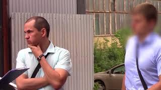 Сотрудники ФСБ задержали следователя при получении взятки