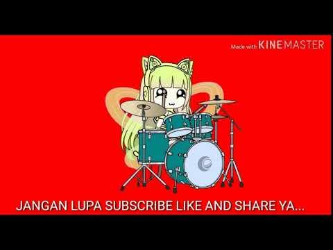 PERKENALAN PERTAMAKU//GACHA LIVE INDONESIA//KINE MASTER//VITA CHAN