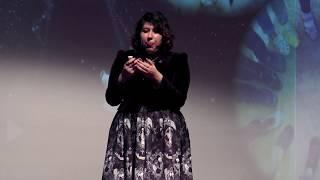 Precisa-se de Diversidade: Criando Novas Possibilidades de Futuro   Beatrys Rodrigues   TEDxBlumenau