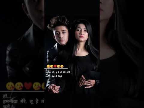 Download Humnava Mere official song jubin nautiyal
