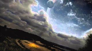Most Heartful OSTs Ever-Leaving Earth