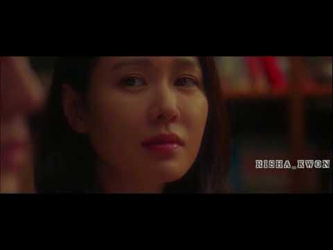 Hyunbin & Son Ye Jin - Lost In Love