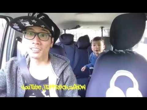 Car Wash at Tesco Jet Wash vlogs 12th of June 2017
