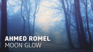 Ahmed Romel - Moon Glow (Alexandre Bergheau Remix)