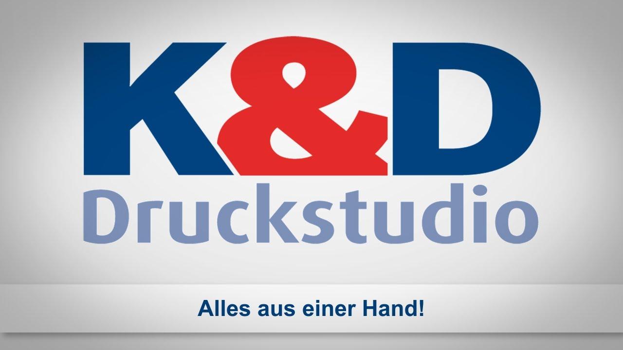 Plakate Lübeck Bilder Lübeck Druck Lübeck Schilder Lübeck K D Druckstudio Lübeck