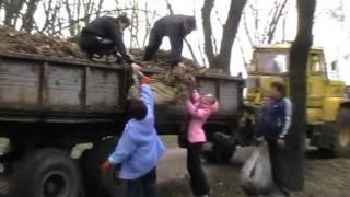 Сторінки житя (Борівський район 2008 рік)(, 2016-03-01T08:56:36.000Z)