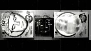 L.A.S.O.U.N.D.-Teismeline Libahunt