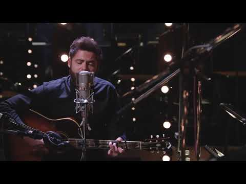 Passenger | Let Me Dream A While from Abbey Rd (Official Video)