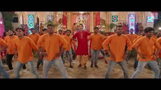 Durga Puja 2020:-Dhak Baaja Komor Nacha Whats App Status|Jeet |Abir|Rukmini|New Durga puja Song|