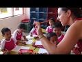 Teaching English in Bali | Canguro English