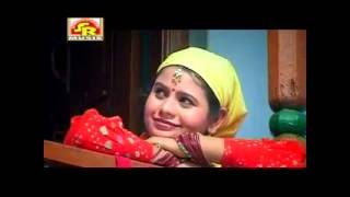 MAACHHI MAARI Sangeeta Dhoundiyal Rahul Shah (Album Sajeeli Mukhudi)