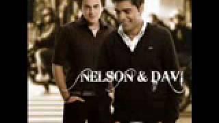 NELSON  & DAVI, MESMO ERRO versão micareta sertaneja