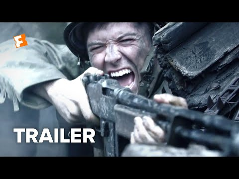 D-Day Trailer #1 (2019) | Movieclips Indie