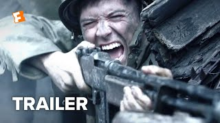 Download D-Day Trailer #1 (2019) | Movieclips Indie