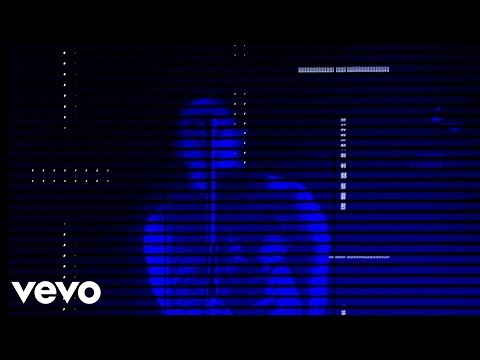 Nine Inch Nails - Disappointed (VEVO Presents)