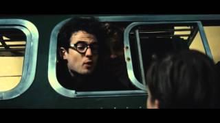 На дороге || Русский HD трейлер (2012)