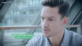 Leading Teams Program by Global Mindset