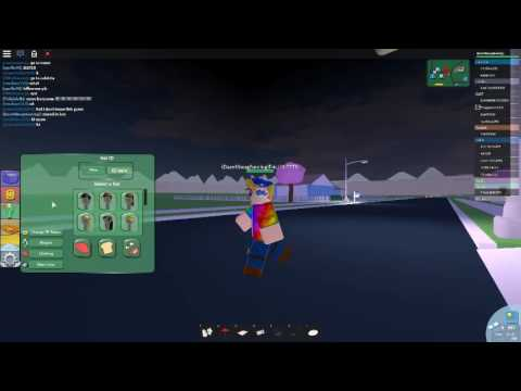 clothes id for roblox the neighborhood of robloxia