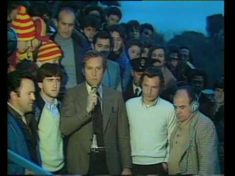 Campionato io Ti Amo 1978 1979 BEST QUALITY HD