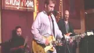 Sean Costello - I
