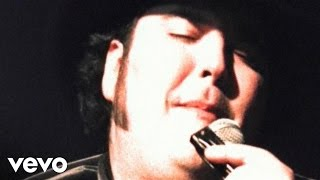 Blues Traveler - Conquer Me