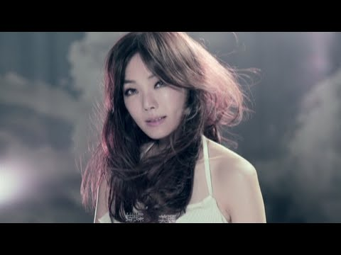 "Cpop ""Yue Wan Wan"" by Jeannie Hsieh (Taiwanese Music 2012)"