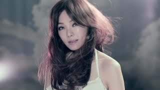 "Cpop 2012 ""Yue Wan Wan"" by Jeannie Hsieh (Chinese Taiwanese Song)"