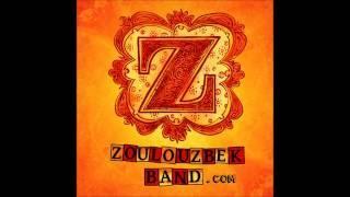 Zoulouzbek Band - Ajde Jano