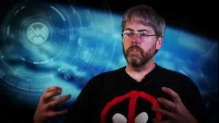 Marvel Heroes MMO - Developer Diary 1
