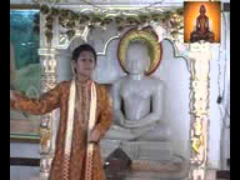 Jain Songs Aapki Kripa By Sharad Jain Hi 43500