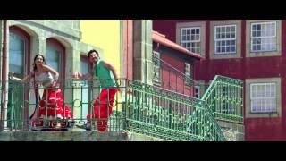 Shundori Komola Bachchan2014 Kolkata Video Song Ft Jeet 1080p HD NewSongB