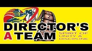 Television Tigers vs Directors A Team || Celebrity Friendship League - Season 3
