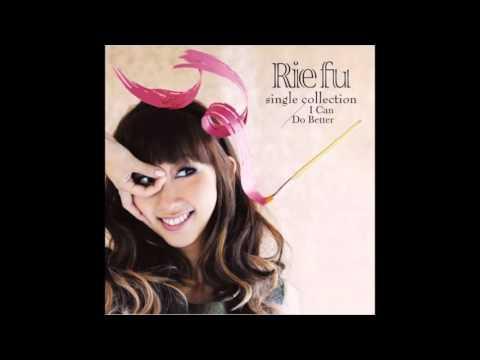 Rie Fu - あなたがここにいる理由 (ANATA GA KOKO NI IRU RIYUU) [HD]